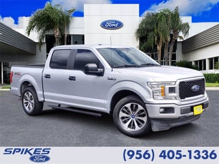 ford vehicle inventory mission ford dealer in mission tx spikes ford mission ford dealer in mission tx