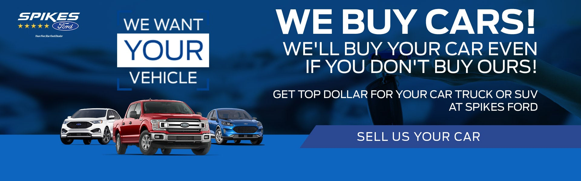 ford dealer in mission tx used cars mission spikes ford ford dealer in mission tx used cars